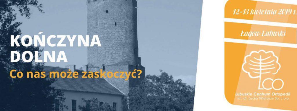 Doktorzy Kołodziejski i Bryłka na konferencji w Łagowie