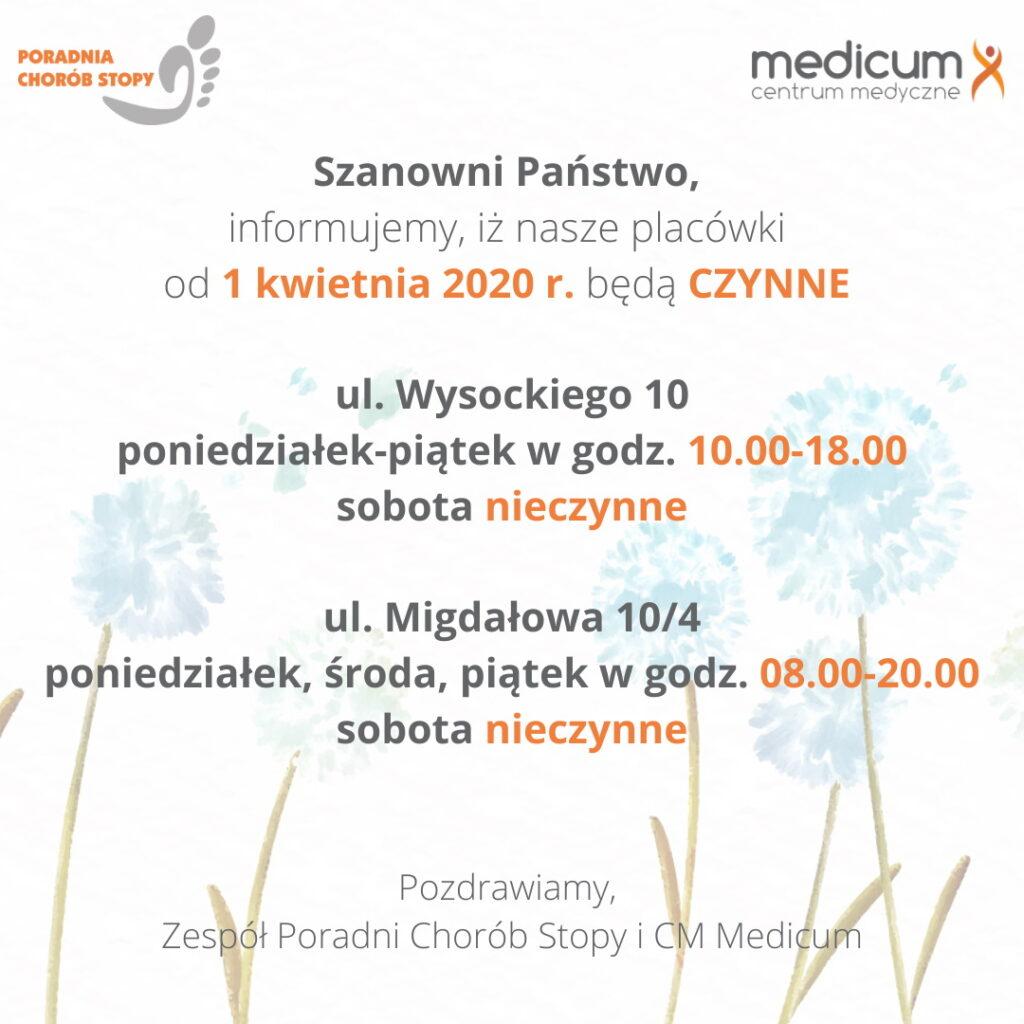 certificate cm medicum