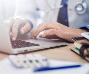 live webinar 2020 outlook for healthcare