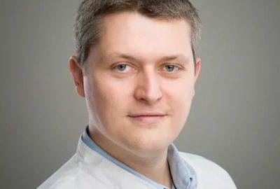 piotr wojdasiewicz