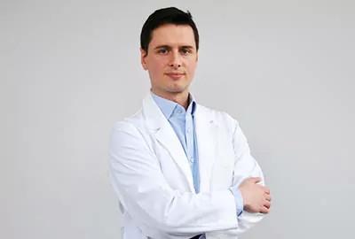 robert jopowicz