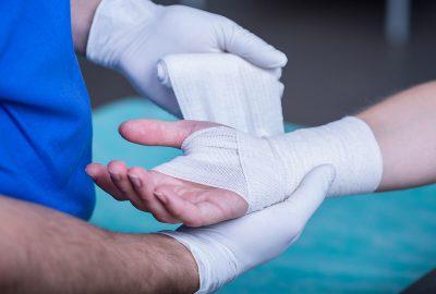 operacje zlaman V kosci srodrecza