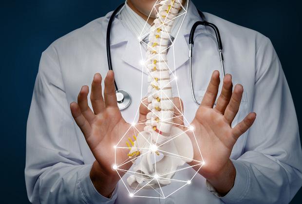 ortopeda cm medicum