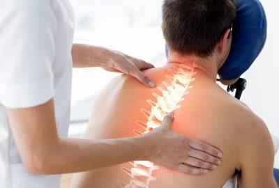 rehabilitacja kregoslupa warszawa