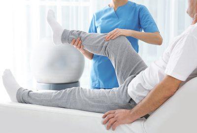 rehabilitacja ortopedyczna cm medicum