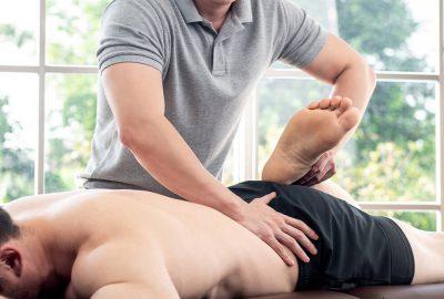 rehabilitacja sportowa warszawa cm medicum