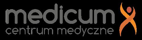 cm medicum logo