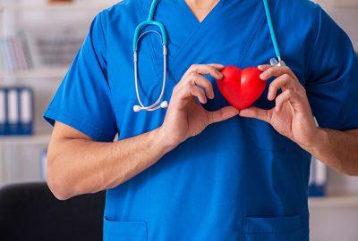 kardiolog warszawa cm medicum
