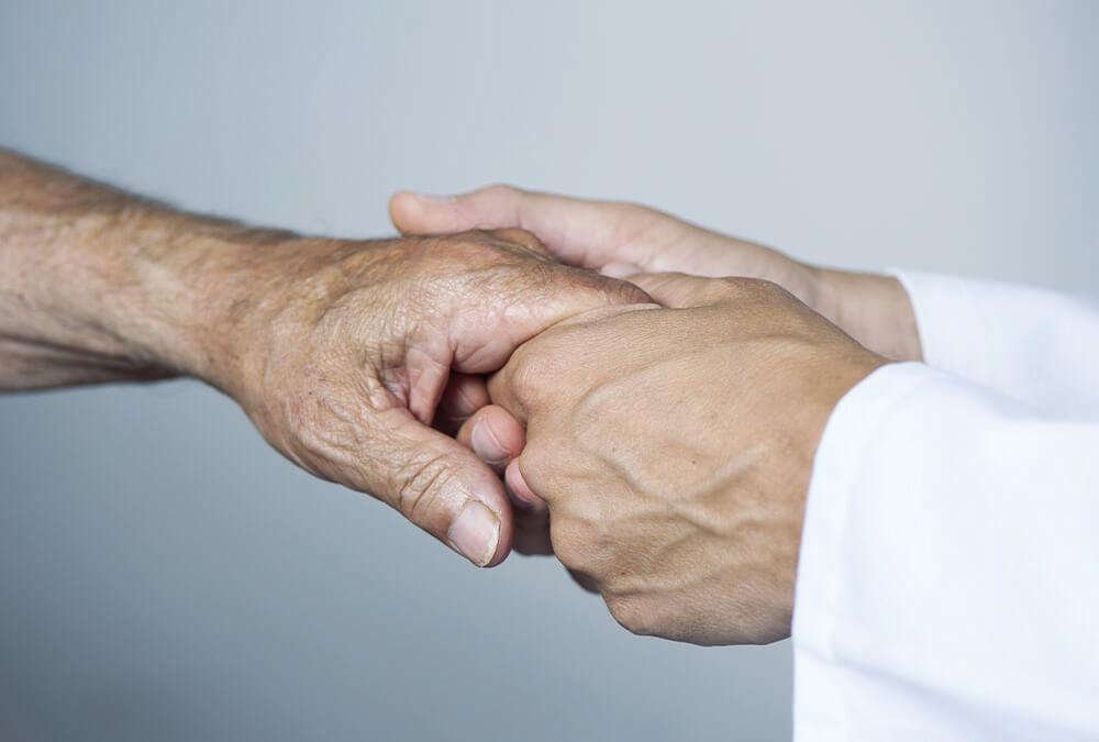 leczenie niestabilnosci nadgarstka