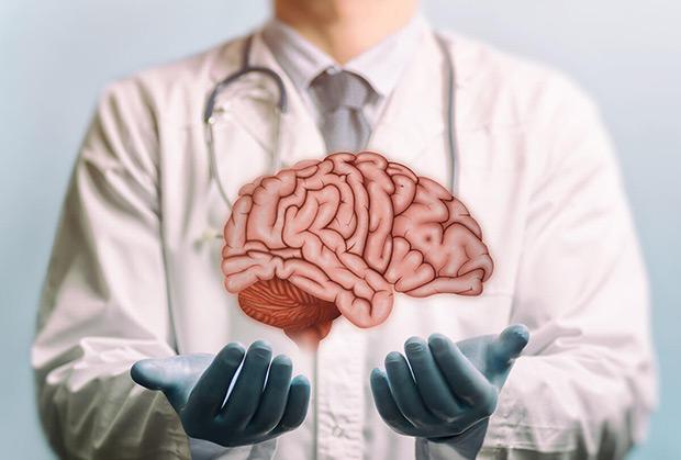 neurochirurg warszawa cm medicum