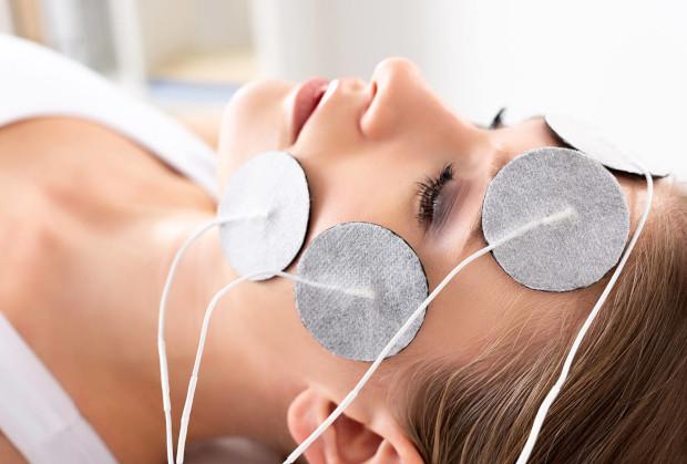 polisomnografia zaburzenia oddychania podczas snu