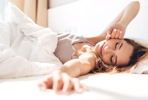 poradnia zaburzen oddychania podczas snu