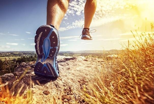 rehabilitacja bieg