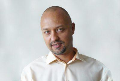 dr jaroslaw poleszczuk