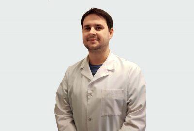 dr marek braszko