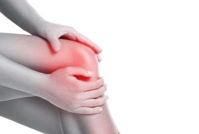 operacje w chorobie zwyrodnieniowej stawu kolanowego